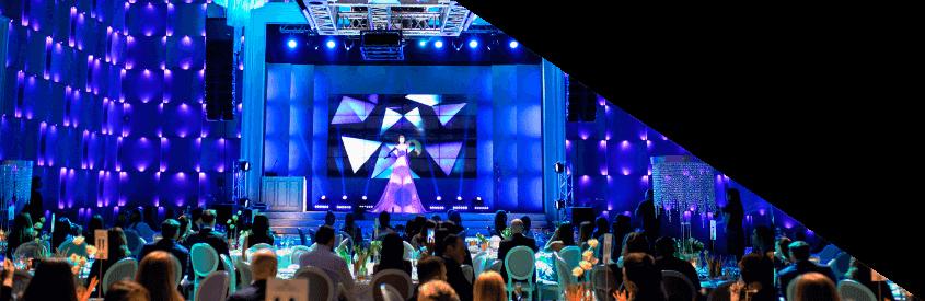 VG шоу, 3д плаття, 3д шоу, 3д мапінг, 3д проекція, 3д артист, 3д співачка, 3D сукня, 3D шоу, 3D артист, 3D проекція, 3D співачка, 3D проекційне шоу