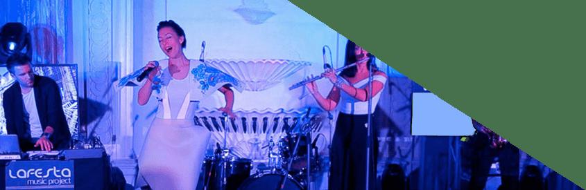 музыкальная группа Лафеста, LAFESTA группа, кавер музыканты Киев, музыкальная группа Киев, кавер группа и кавер бэнд, артисты Киев, заказать музыкантов