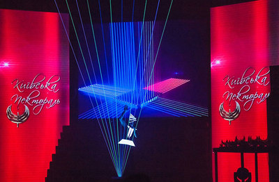 laser harp novaYA, best laser show, booking laser show, laser women, laser harp & singer, original show for wedding party, original artist for corporate event